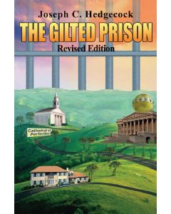 The Gilted Prison - Revised Edition